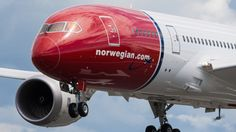 DOT Approves Norweigan Air Foreign Air Carrier Permit - Aviation Week