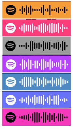Music Mood, Mood Songs, New Music, Music Album Covers, Music Albums, Music Songs, Good Vibe Songs, Throwback Songs, Aesthetic Desktop Wallpaper