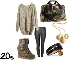 Cute Clothes For Women In Their 20s Outfits for Women in Their mid