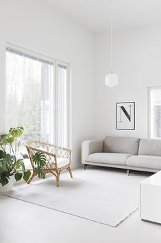 33 Cool Teenage Boy Room Decor Ideas - The Trending House Home Design Living Room, Living Room Colors, Home And Living, Living Room Decor, Minimalist Home Interior, Home Interior Design, Luminaire Design, Boys Room Decor, Luxury Decor