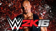 WWE 2K16 PC Game Free Download  WWE 2K16 Free Download PC Game Complete and Full Setup PC Game for Windows with Direct Links. WWE 2K16 is an Action Fighting Game.  – WWE 2K16 ushers in a new era of WWE video games! WWE 2K16 brings the hardest hitting and most fluid WWE gameplay to date, closer than ever to what fans see... http://freenetdownload.com/wwe-2k16-pc-game-free-download/