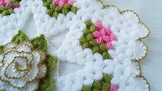 Yeni kar tanesi lif yapımı - Canım Anne Anne, Burlap Wreath, Wreaths, Decor, Decoration, Door Wreaths, Burlap Garland, Deco Mesh Wreaths, Decorating