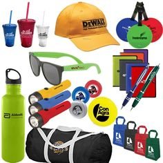 Boosting Brand Visibility With Promotional Giveaway Items - http://www.creativeguerrillamarketing.com/viral-marketing/boosting-brand-visibility-with-promotional-giveaway-items/