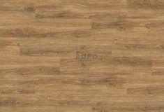 Vinylová plovoucí podlaha HydroCork od portugalského výrobce Wicanders má nosnou deskupt tvořenou z přírodního materiálu, kterým je korek.  Vinylový povrch dokonale imituje dřevo a korková vrstva má vynikající tepelné a zvukové izolační vlastnosti. Hardwood Floors, Flooring, Texture, Wood Floor Tiles, Surface Finish, Wood Flooring, Floor, Floors, Patterns