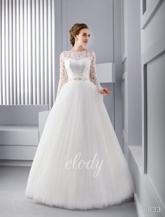 e5359026a655 Buying a wedding dress online is not risk with us. We guarantee 100% match