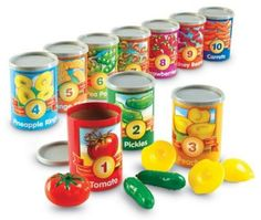 Check out the newest post (Save 50% off Learning Resources One To Ten Counting Cans! ) on 3 Boys and a Dog at http://3boysandadog.com/2014/07/save-50-off-learning-resources-one-to-ten-counting-cans/?Save+50%25+off+Learning+Resources+One+To+Ten+Counting+Cans%21+