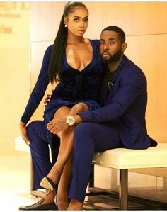 trendy ideas for black love art couples wedding photos Black Love Couples, Black Love Art, Cute Couples, Black Couple Art, Couple Photoshoot Poses, Couple Photography Poses, Couple Posing, People Photography, Family Photo Outfits