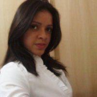 Outlook.com - carlos_ehms@hotmail.com
