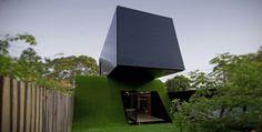 feeldesain-Hill-House-Andrew-Maynard-Architects-1
