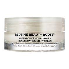 Oskia Bed Time Beauty Boost | skincare | Beauty Bay