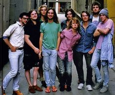 MGMT and Tame Impala :D