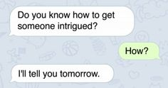 14 text gems from the gurus of sarcasm