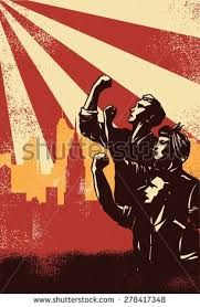 Find revolution stock images in HD and millions of other royalty-free stock photos, illustrations and vectors in the Shutterstock collection. Thousands of new, high-quality pictures added every day. Revolution Poster, Russian Revolution, Choir, Royalty Free Stock Photos, Illustration, Movie Posters, Pictures, Image, Art