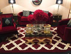 Déjate llevar por nuestra Colección Luxury, que marca tendencia esta temporada!  onLine: http://kamir.es/238-colección-luxury  #luxury #delujo #blanco #dorado #negro #cómoda #aparador #buffet #decompras #decoracion #mueble #regalos #casa #hogar #home #tienda #online #kamir #kamirdecoracion