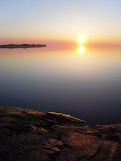 aurinko_jurmo_InariNousiainen