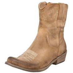 Boutique 9 Women's Jolisa Short Boot,Light Brown,10 M US Boutique 9,http://www.amazon.com/dp/B002QB15DM/ref=cm_sw_r_pi_dp_-5Kurb7421BC4F95
