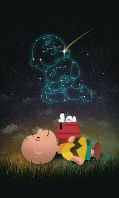 "(no words – ""Snoopy and Charlie Brown."") – Peanut Gang / Snoopy and Charlie Brown Source by Snoopy Love, Charlie Brown Und Snoopy, Snoopy And Woodstock, Happy Snoopy, Charlie Brown Quotes, Peanuts Gang, Peanuts Cartoon, Peanuts Movie, Snoopy Wallpaper"