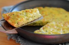 Zucchini & Cheddar Frittata Recipe Breakfast and Brunch with zucchini… Breakfast And Brunch, Sunday Brunch, Protein Breakfast, Easter Brunch, Sunday Morning, Easy Brunch Recipes, Breakfast Recipes, Breakfast Ideas, Brunch Ideas