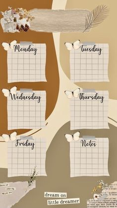 Study Schedule Template, Timetable Template, Schedule Design, Weekly Planner Template, Bullet Journal Lettering Ideas, Bullet Journal Ideas Pages, Paper Background Design, Planner Sheets, Photo Collage Template