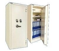 2140B.Model Ofis Kasası  için lütfen 0312 351 25 25 yada http://yilmazburo.net/product_list/group_294043