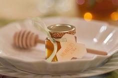 """Meant to """"bee"""" bridal shower theme!! #bridalshower #honey #weddingideas"""