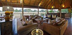 Chitabe Lediba, Okavango Delta, Botswana | Wilderness Safaris