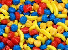 Rascals Candy #cheap bulk #candy, cheap bulk #gumballs, #bouncy balls in bulk