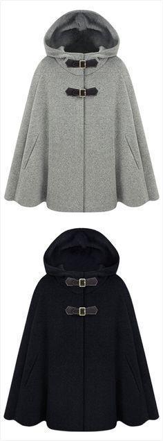 Письмо «Мы нашли новые пины для вашей доски «Skirts and jackets».» — Pinterest — Яндекс.Почта