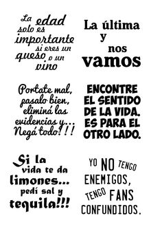 Vinilos Decorativos Con Frases Para Decorar Frascos Souvenir - $ 80,00 en Mercado Libre Mr Wonderful, Ideas Para Fiestas, Jar Gifts, Stencils, Poems, Clip Art, Printables, Positivity, Lettering