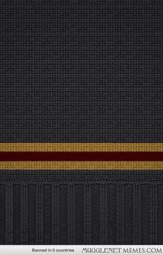 Gryffindor Harry Potter iphone wallpaper background