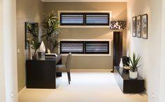Good Interior Design and Design Ideas Corporate Office Decorating ...