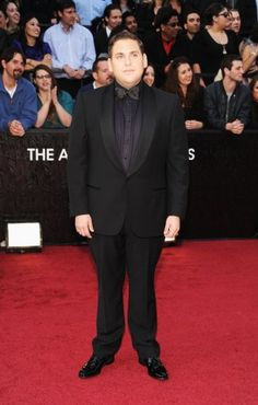 Jonah Hill - Academy Awards 2012 (http://y94.com/y94-blog-details.php?ID=3026)
