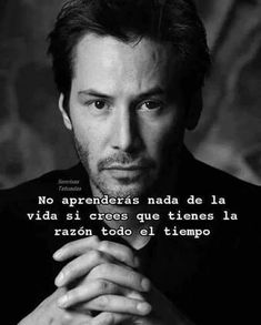 Me Quotes, Motivational Quotes, Status Quotes, Tips To Be Happy, Inspirational Phrases, The Ugly Truth, Business Motivation, Spanish Quotes, Yoga