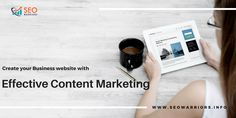 SEOWarriors - Best Content Marketing Agency In Madurai,India We combine technology and human skills to create an unique content marketing strategy that bring your business on top. Madurai, Content Marketing Strategy, Email List, Business Website, Lead Generation, Digital Marketing, Clouds, India, Technology
