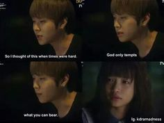 #Monstar ooo watch this one