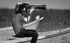 Photographer by Ali Khaled on 500px Ahmed Najim photographer from basra in Chabaish Marshlands south of Iraq #Chabaish #Iraq #Marshlands #black and white #blackandwhite #canon #greece #hunt #man #monocular #people #photo #photographer #photography #work #young