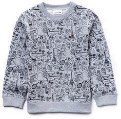 Lister Petter aniversario Camisetas Pack de 12 3 Tamaños Disponibles