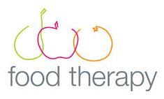 logos food - Buscar con Google