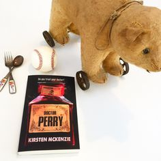 Doctor Perry by Kirsten McKenzie - a medical thriller set in Florida. Do you trust your doctor? Evil Doctor, The Old Curiosity Shop, Playing Doctor, Antiques Roadshow, Do You Remember, Old Toys, Trust Yourself, Chilling, Book Recommendations