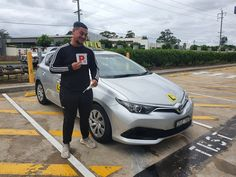 Driving School Parramatta is the idle choice if you are looking for the best driving school in Parramatta with a great deal of training and about safety of life Driving School, Great Deals, Safety, Training, Life, Security Guard, Driving Training School, Work Outs, Excercise