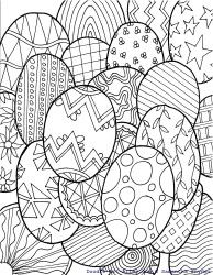 Pin By William Groeneveld On LETS DOODLE Coloring Pages
