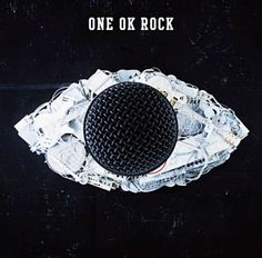 Clock Strikes - ONE OK ROCK