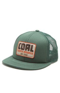 d24d21b52076d 28 Best favorite hat brands images