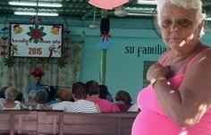 matanzas-iglesia-baptista-anciana-2015