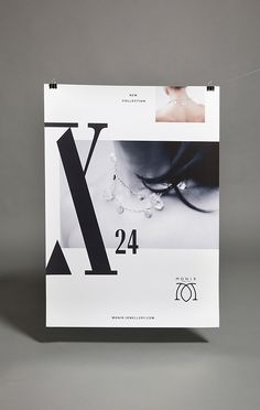 Graphic Design by Studio Es | Inspiration Grid | Design Inspiration