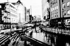byen i bevægelse-1270_L