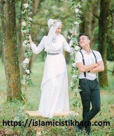 10 Best Prewedding Syar I Images In 2018 Prewedding Outdoor