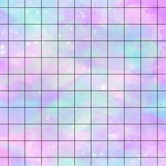 Grid Wallpaper, Pink Wallpaper Backgrounds, Cute Pastel Wallpaper, Smoke Wallpaper, Galaxy Wallpaper, Aesthetic Stickers, Aesthetic Backgrounds, Aesthetic Wallpapers, Youtube Editing