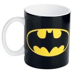 Logo by Batman