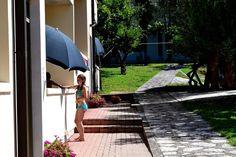 Apartments Benini – Bardolino for information: Gardalake.com